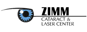 ZIMM Cataract & Laser Center